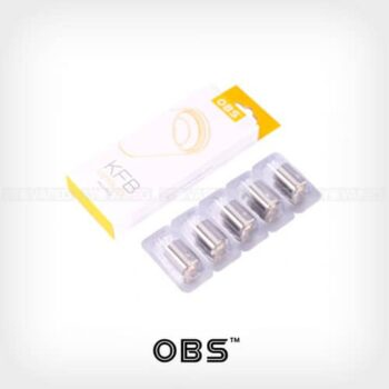 OBS-Resistencia-KFB-Yonofumo-Yovapeo
