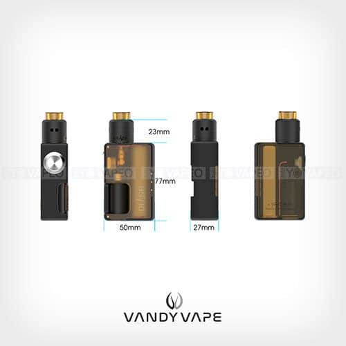 Pulse-BF-Kit-Vandyvape--Yonofumo-Yovapeo