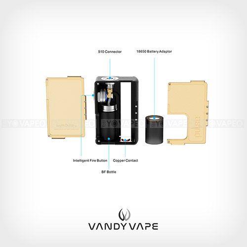 Pulse-BF-Kit-Vandyvape----Yonofumo-Yovapeo