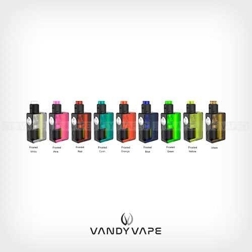 Pulse-BF-Kit-Vandyvape-Yonofumo-Yovapeo