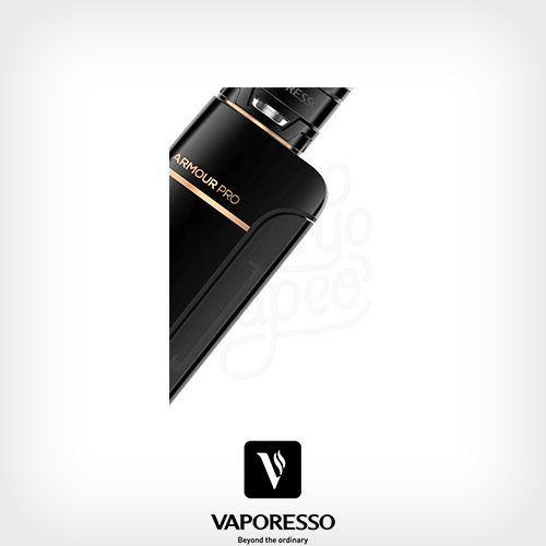 Armour-Pro-Kit-Vaporesso--Yonofumo-Yovapeo