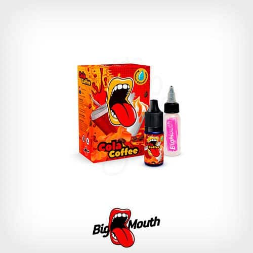 Aroma-Cola-Coffee-Big-Mouth-Yonofumo-Yovapeo