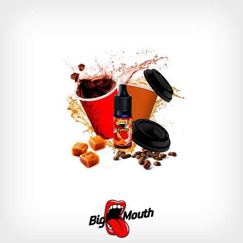 Aroma-Cola-Coffee-Big-Mouth--Yonofumo-Yovapeo