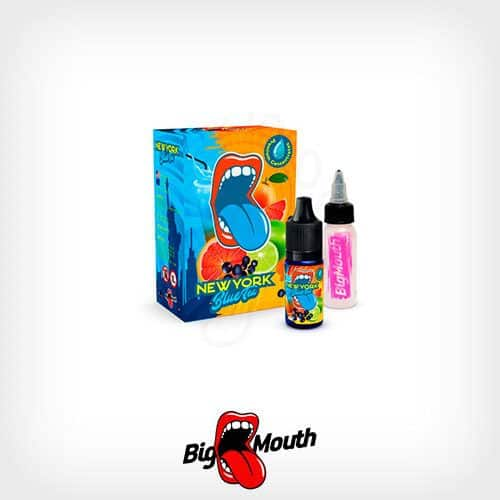 Aroma-New-Yor-Blue-Tea-Big-Mouth-Yonofumo-Yovapeo