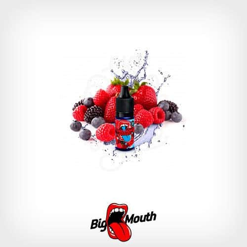 Aroma-One-Million-Berries-Big-Mouth--Yonofumo-Yovapeo