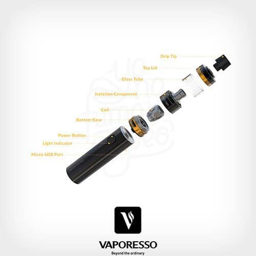 Cascade-One-Plus-Vaporesso--Yonofumo-Yovapeo