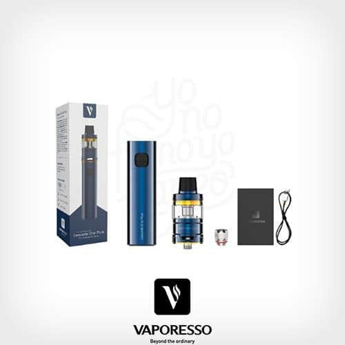 Cascade-One-Plus-Vaporesso----Yonofumo-Yovapeo