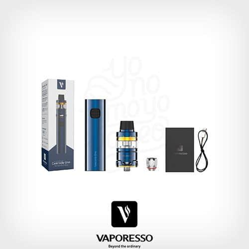 Cascade-One-Vaporesso----Yonofumo-Yovapeo