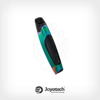 Exceed-Edge-Kit-Joyetech--Yonofumo-Yovapeo