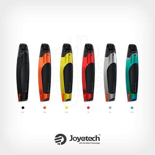 Exceed-Edge-Kit-Joyetech-Yonofumo-Yovapeo