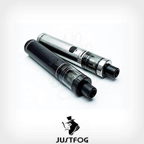 Fog1-Kit-JustFog--Yonofumo-Yovapeo