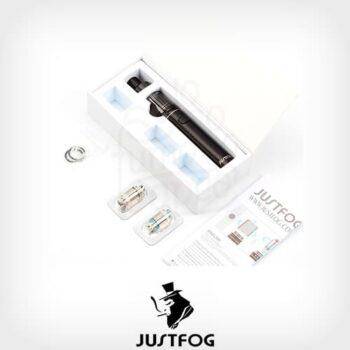 Fog1-Kit-JustFog----Yonofumo-Yovapeo
