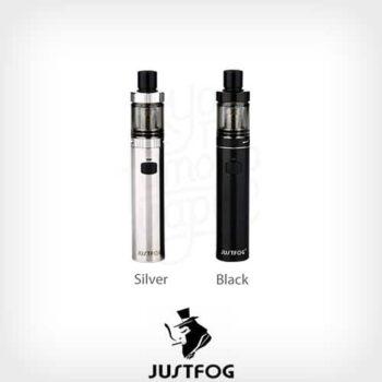 Fog1-Kit-JustFog-Yonofumo-Yovapeo