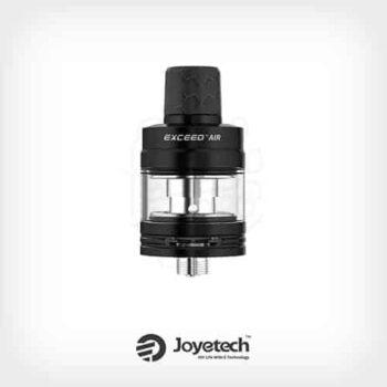Joyetech-Exceed-Air--Yonofumo-Yovapeo