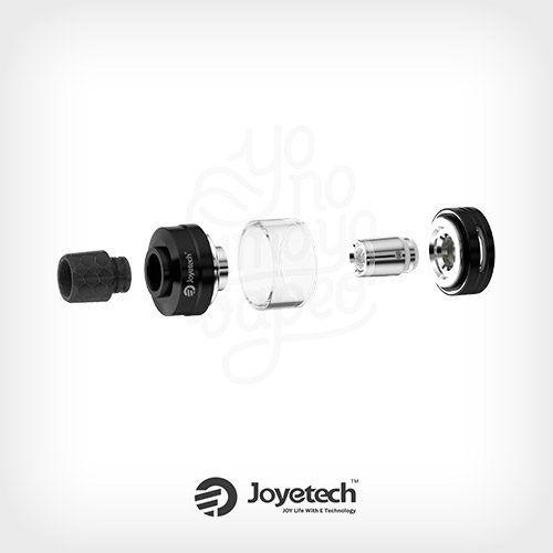 Joyetech-Exceed-Air---Yonofumo-Yovapeo