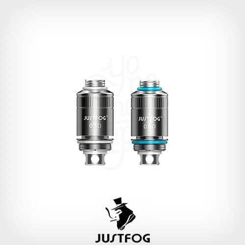 Justfog-Resistencia-Fog1-(5-Uds)--Yonofumo-Yovapeo
