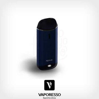 Nexus-Kit-Vaporesso--Yonofumo-Yovapeo