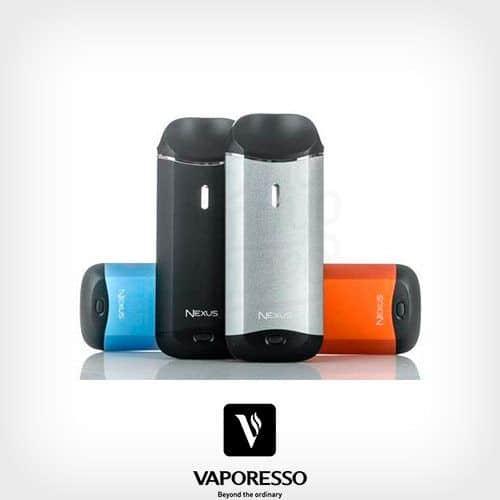 Nexus-Kit-Vaporesso---Yonofumo-Yovapeo