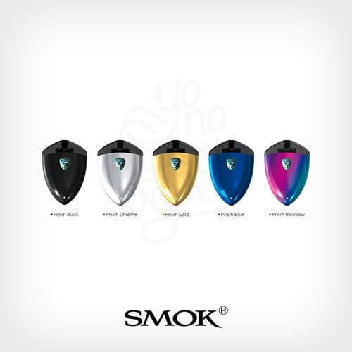Rolo-Badge-Kit-Smok-Yonofumo-Yovapeo