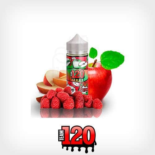 Team-120-Apple-Raspberry-Yonofumo-Yovapeo