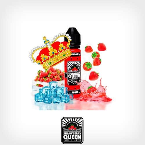 The-King-Strawberry-Queen-Yonofumo-Yovapeo