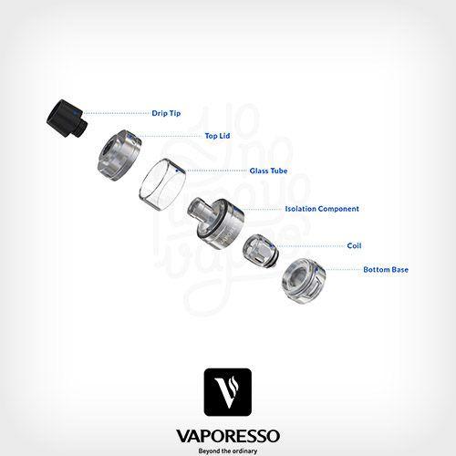 Vaporesso-Cascade-Baby---Yonofumo-Yovapeo