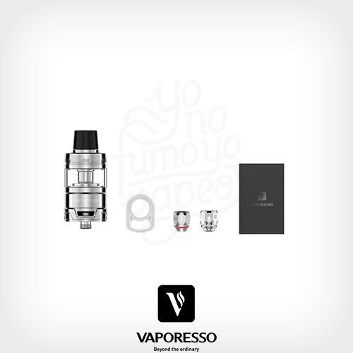 Vaporesso-Cascade-Baby----Yonofumo-Yovapeo