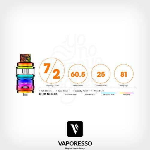 Vaporesso-Cascade---Yonofumo-Yovapeo