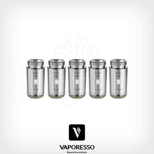 Vaporesso-Resistencia-Nexus-CCell-Yonofumo-Yovapeo