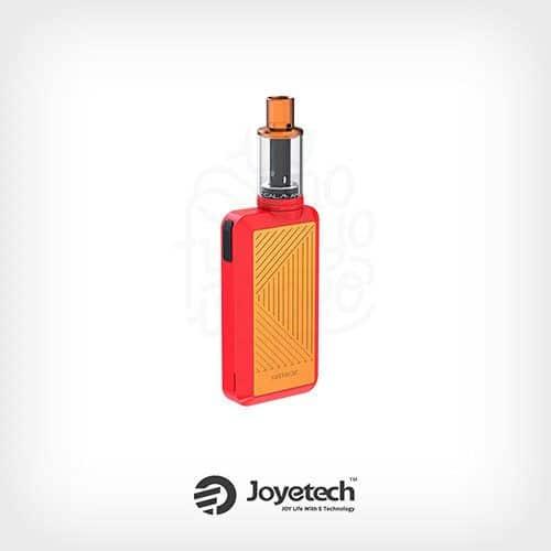 Batpack-Kit-Joyetech---Yonofumo-Yovapeo