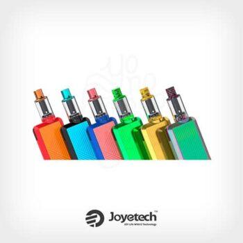 Batpack-Kit-Joyetech----Yonofumo-Yovapeo