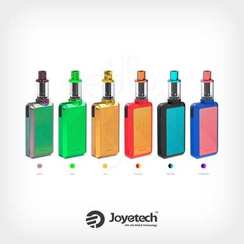 Batpack-Kit-Joyetech-Yonofumo-Yovapeo