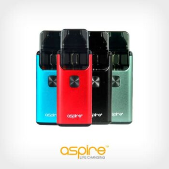 Breeze-2-Kit-Aspire--Yonofumo-Yovapeo