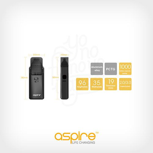 Breeze-2-Kit-Aspire---Yonofumo-Yovapeo