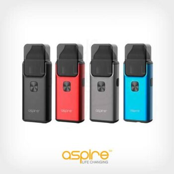 Breeze-2-Kit-Aspire-Yonofumo-Yovapeo