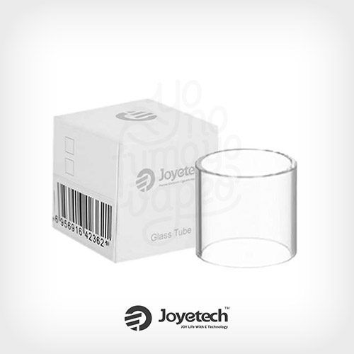 Depósito-Pyrex-Exceed-D19-Joyetech-Yonofumo-Yovapeo