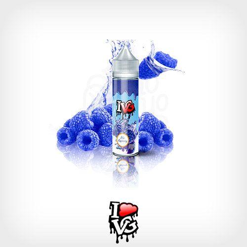 I-Like-VG-Blue-Raspberry-Yonofumo-Yovapeo