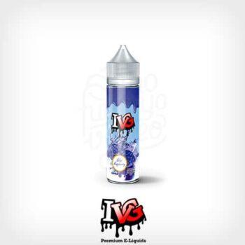 I-VG-Blue-Raspberry--Yonofumo-Yovapeo