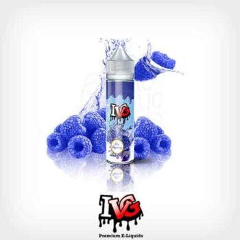 I-VG-Blue-Raspberry-Yonofumo-Yovapeo