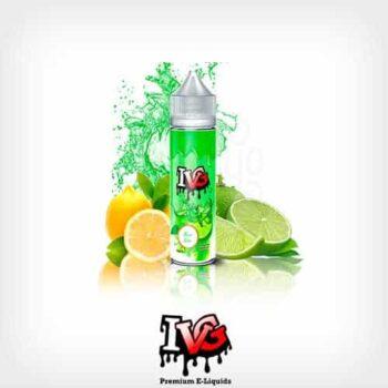 I-VG-Neon-Lime-Yonofumo-Yovapeo