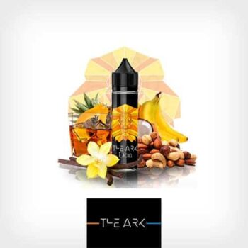 Lion-Booster-The-Ark-Yonofumo-Yovapeo