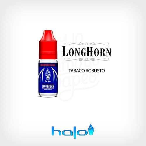 Longhorn-Halo-Yonofumo-Yovapeo
