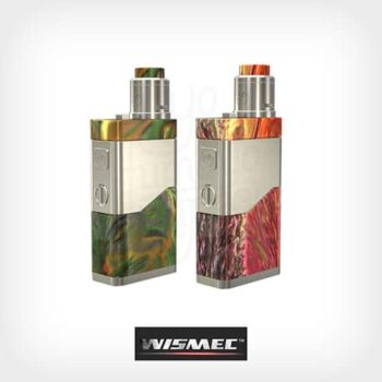 Luxotic-NC-Kit-Wismec-Yonofumo-Yovapeo
