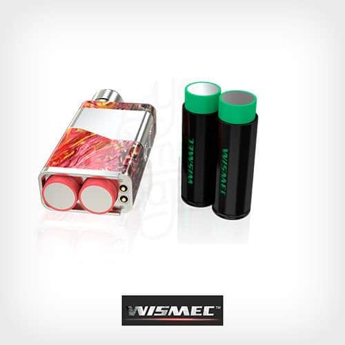 Luxotic-NC-Kit-Wismec---Yonofumo-Yovapeo