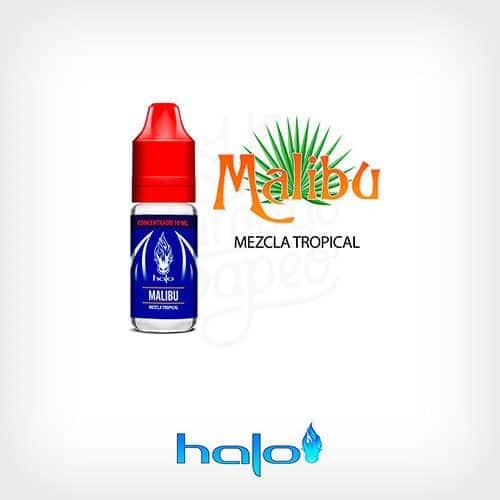 Malibu-Halo-Yonofumo-Yovapeo