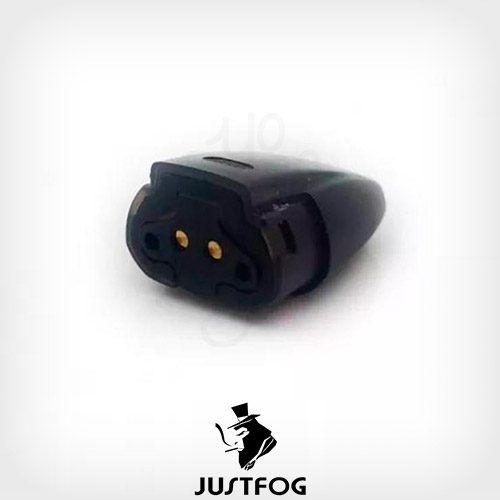 Minifit-POD-JustFog--Yonofumo-Yovapeo