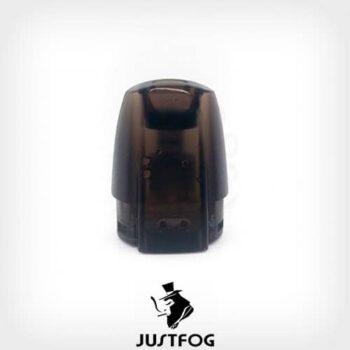 Minifit-POD-JustFog---Yonofumo-Yovapeo