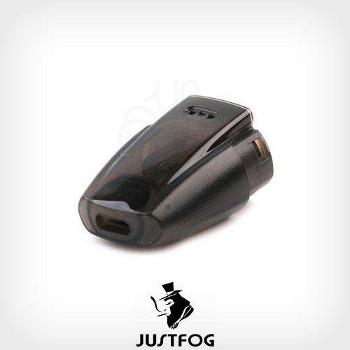 Minifit-POD-JustFog----Yonofumo-Yovapeo