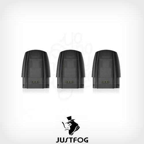 Minifit-POD-JustFog-Yonofumo-Yovapeo