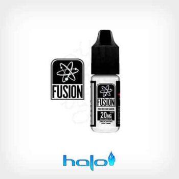 Nicokit-Fusion-Halo-Yonofumo-Yovapeo